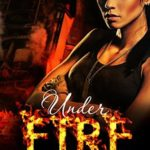 [PDF] [EPUB] Under Fire (The Chronicles of Kerrigan #5) Download
