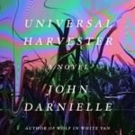 [PDF] [EPUB] Universal Harvester Download