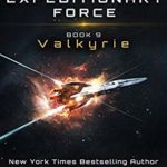 [PDF] [EPUB] Valkyrie (Expeditionary Force Book 9) Download
