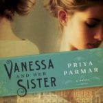[PDF] [EPUB] Vanessa and Her Sister Download