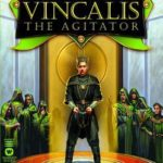 [PDF] [EPUB] Vincalis the Agitator: A Collection of African American Erotica Download