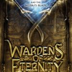 [PDF] [EPUB] Wardens of Eternity Download