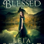 [PDF] [EPUB] Water Blessed (Water Realm, #1) Download