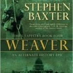 [PDF] [EPUB] Weaver Download