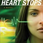 [PDF] [EPUB] When a Heart Stops (Deadly Reunions, #2) Download