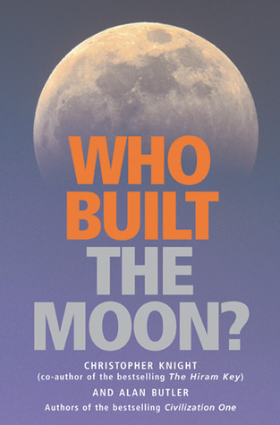 [PDF] [EPUB] Who Built the Moon? Download by Christopher    Knight