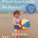 [PDF] [EPUB] Why Be Happy When You Could Be Normal? Download