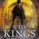 [PDF] [EPUB] Why Kings Confess (Sebastian St. Cyr #9) Download