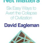 [PDF] [EPUB] Why the Net Matters: How the Internet Will Save Civilization Download
