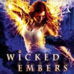 [PDF] [EPUB] Wicked Embers (Souls of Fire, #2) Download