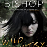 [PDF] [EPUB] Wild Country (The Others, #7) Download