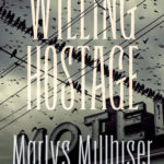 [PDF] [EPUB] Willing Hostage Download
