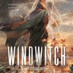 [PDF] [EPUB] Windwitch (The Witchlands, #2) Download