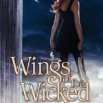 [PDF] [EPUB] Wings of the Wicked (Angelfire, #2) Download