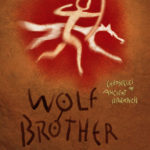 [PDF] [EPUB] Wolf Brother (Chronicles of Ancient Darkness, #1) Download