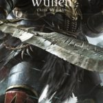 [PDF] [EPUB] Wulfen (Warhammer 40,000) Download