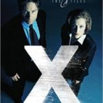 [PDF] [EPUB] X-Files: The Truth Is Out There Download
