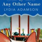 [PDF] [EPUB] A Cat by Any Other Name Download