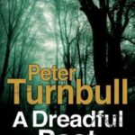 [PDF] [EPUB] A Dreadful Past (Hennessey and Yellich #24) Download