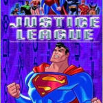 [PDF] [EPUB] A Golden Opportunity (Justice League, #8) Download