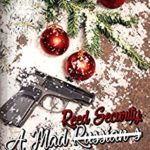 [PDF] [EPUB] A Mad Reed Security Christmas (Reed Security, #20) Download