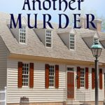 [PDF] [EPUB] A New Place, Another Murder (A Sheridan Hendley Mystery, #1) Download