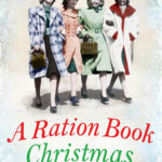 [PDF] [EPUB] A Ration Book Christmas (East End Ration #2) Download