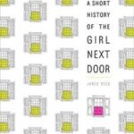 [PDF] [EPUB] A Short History of the Girl Next Door Download