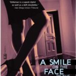 [PDF] [EPUB] A Smile on the Face of the Tiger (Amos Walker, #14) Download