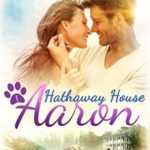[PDF] [EPUB] Aaron (Hathaway House #1) Download