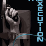 [PDF] [EPUB] After the Execution Download