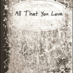 [PDF] [EPUB] All That You Love Will Be Carried Away Download