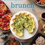 [PDF] [EPUB] All-Time Best Brunch Download