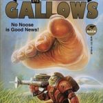 [PDF] [EPUB] All the Way to the Gallows Download