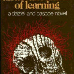 [PDF] [EPUB] An Advancement of Learning (Dalziel and Pascoe, #2) Download