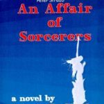 [PDF] [EPUB] An Affair of Sorcerers (A Mongo Mystery, #3) Download