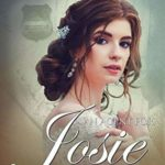 [PDF] [EPUB] An Agent for Josie (The Pinkerton Matchmaker #31) Download