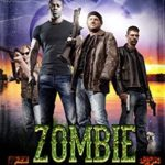 [PDF] [EPUB] An Old Beginning (Zombie Fallout, #8) Download