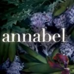 [PDF] [EPUB] Annabel (Delirium, #0.5) Download