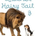 [PDF] [EPUB] Another Hairy Tail 3 (A Hairy Tail Series Book 7) Download