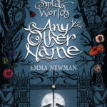 [PDF] [EPUB] Any Other Name (The Split Worlds, #2) Download