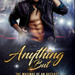 [PDF] [EPUB] Anything But: The Musings of an Outcast, Me, Razberry Sweet (Razberry Sweet #1) Download