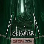 [PDF] [EPUB] Aokigahara: The Truth Behind Japan's Suicide Forest Download