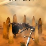 [PDF] [EPUB] Ardent (Chronicle of the Seer Book 2) Download