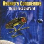 [PDF] [EPUB] Asgard's Conquerors (Asgard, #2) Download