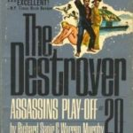[PDF] [EPUB] Assassin's Play Off (The Destroyer, #20) Download