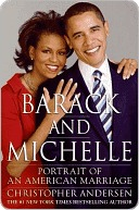 [PDF] [EPUB] Barack and Michelle: Portrait of an American Marriage Download by Christopher Andersen