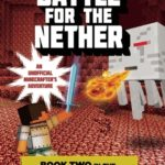 [PDF] [EPUB] Battle for the Nether Download