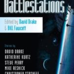 [PDF] [EPUB] Battlestations (Battlestations, #1-2) Download