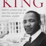 [PDF] [EPUB] Becoming King: Martin Luther King Jr. and the Making of a National Leader Download